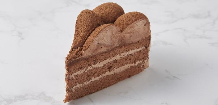 ショコラケーキ 5個入