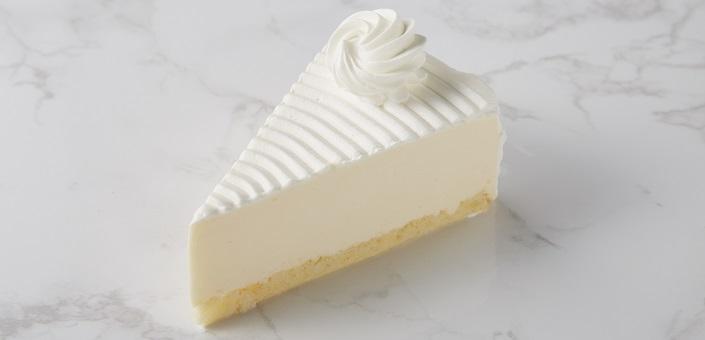 レアチーズケーキ 5個